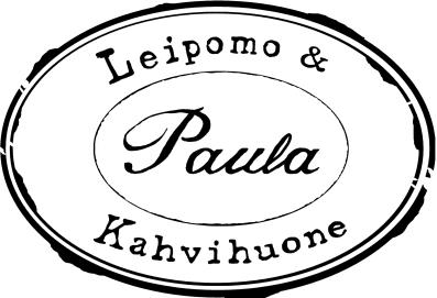 Paulan logo