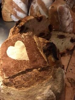 Kuva_leipä
